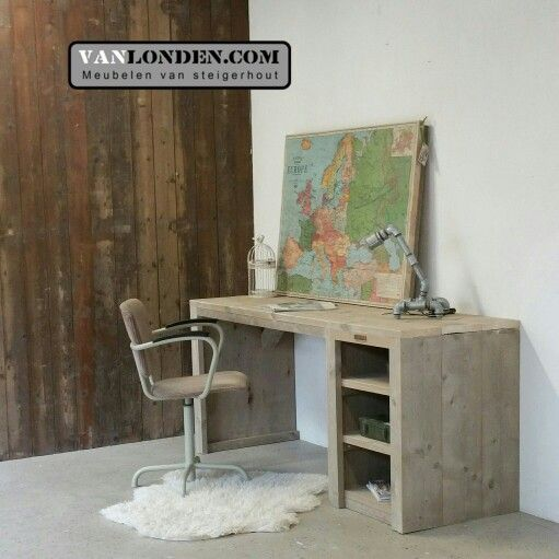 25 beste idee n over kind bureau op pinterest kinderen bureau gebieden kinderen huiswerk. Black Bedroom Furniture Sets. Home Design Ideas