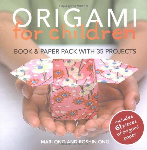84 best books for kiddos images on pinterest