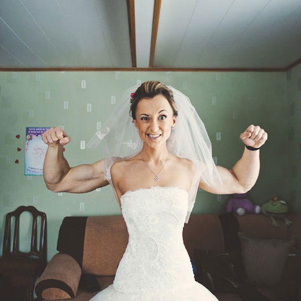 funny Engagement Photos | Funny wedding photos - Todays Whisper