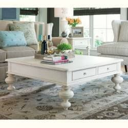 Paula Deen Knows That Good Quality Furniture Sets The Scene For A Warm And  Inviting Home