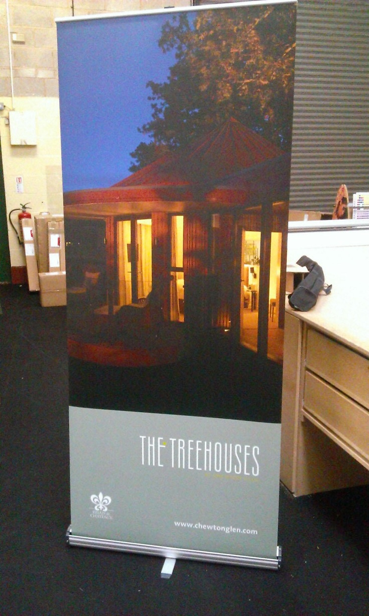 Sungard Exhibition Stand Up : Best images about pop up banner design on pinterest