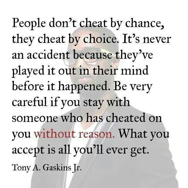 Cheating Men Quotes: 1000+ Cheating Quotes On Pinterest
