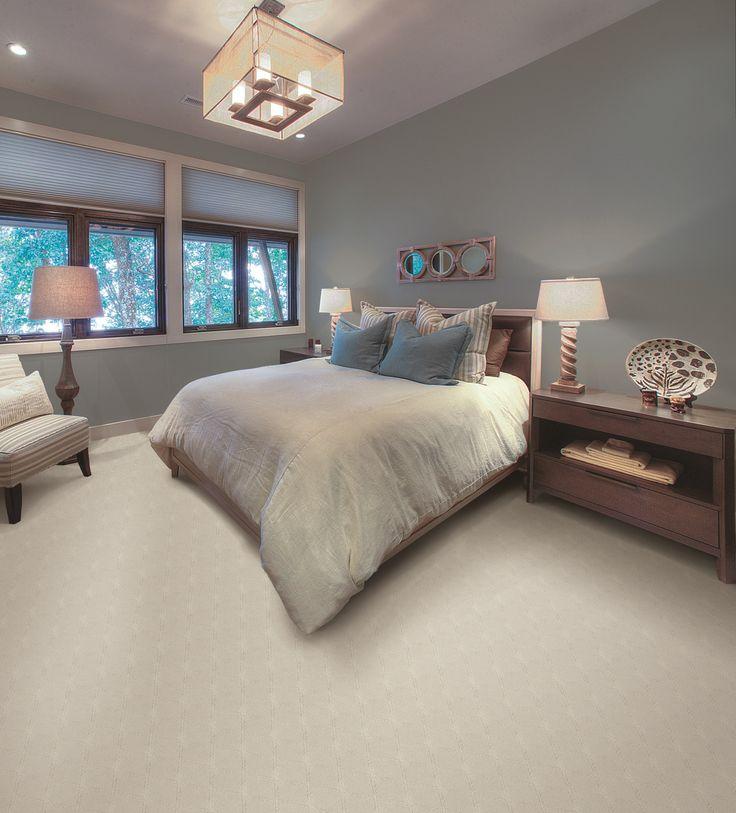 42 Best Images About Masland Carpet On Pinterest