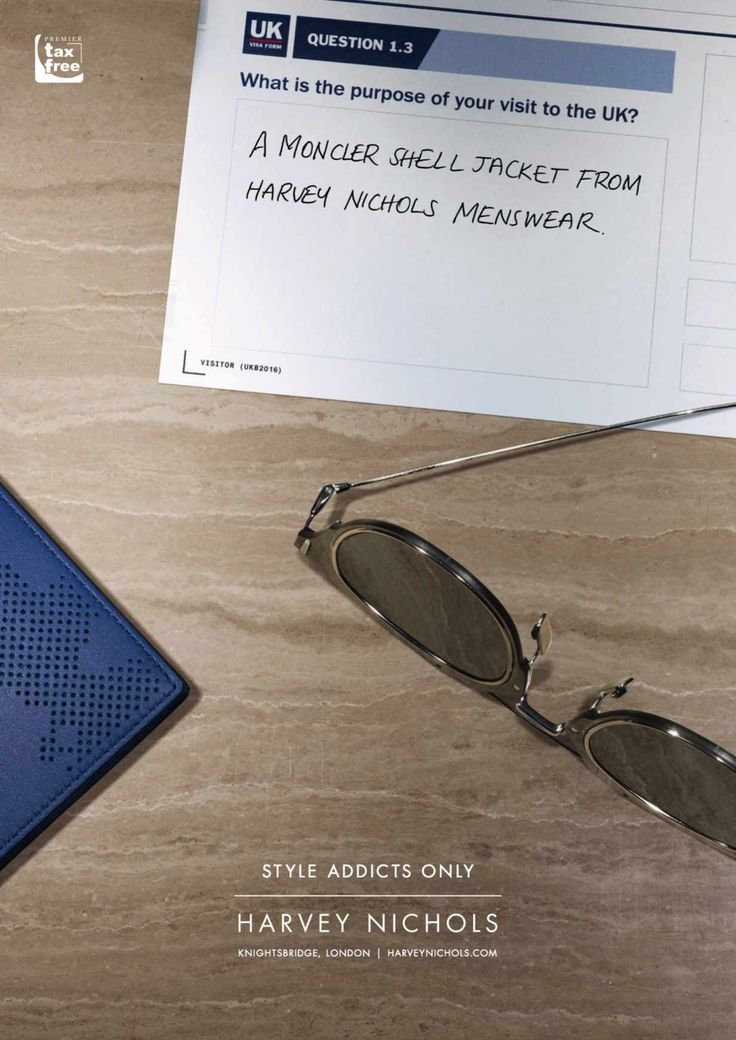 Harvey Nichols: Moncler shell jacket http://ift.tt/2brJx1a