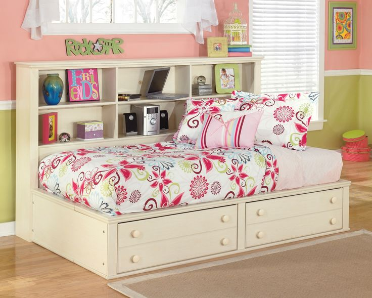 1000 Images About Kids Bedroom Furniture On Pinterest Twin Twin Canopy Bed And Furniture For