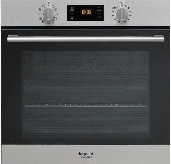 Ariston  Multifunction Oven 71 liters  FA2844HIX