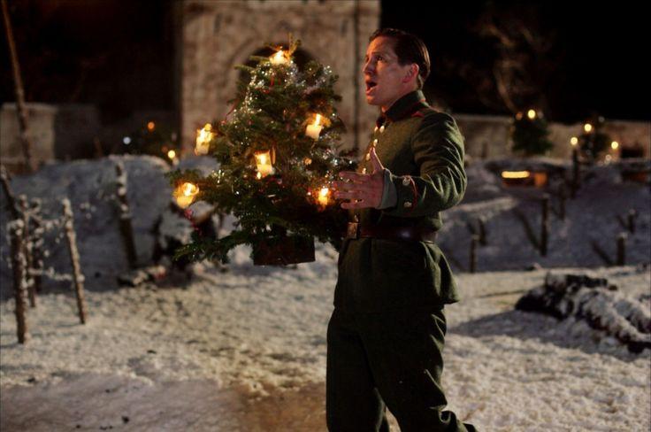 Joyeux Noel Movie | Joyeux Noël Image 2 sur 22