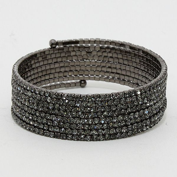 we have a large range of jewellery for every occassion