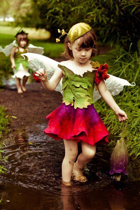 Lalabug Fairy Costumes_web 021