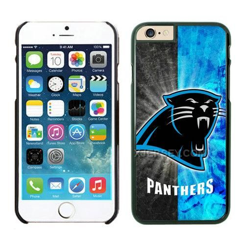 http://www.xjersey.com/carolina-panthers-iphone-6-cases-black37.html CAROLINA PANTHERS IPHONE 6 CASES BLACK37 Only $21.00 , Free Shipping!