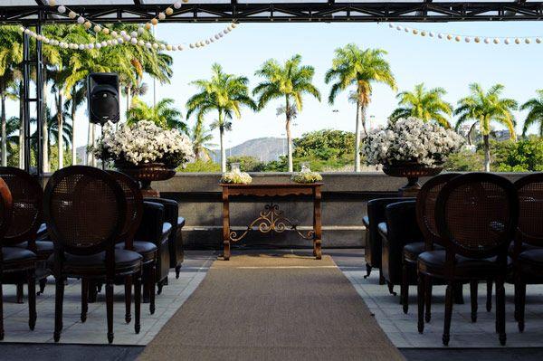 Palm Trees,  Rio de Janeiro: Maine Colors, Rio De Janeiro, Art Museums, Wedding, Palms Trees, Palm Trees, Mam Rio