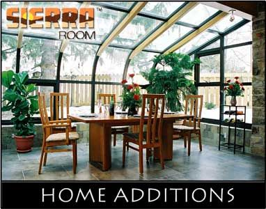 18 best images about future dining room on pinterest for Glass house additions