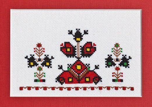Българската шевица е нещо много специално и не е случайно, че е украсявала дрехите на нашите предци. Хората, които се интересуват, знаят, че шевицата ни не е просто украса на дрехата. Предназначението й е много по-дълбоко.