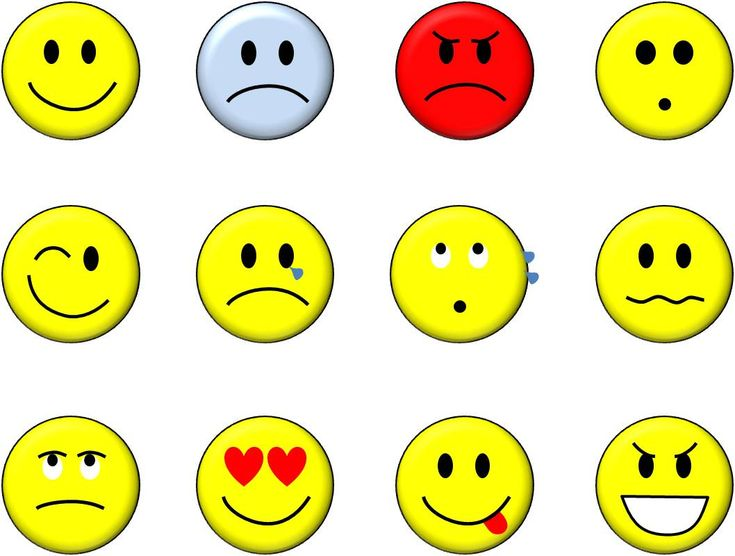 Happy 30th Birthday Emoticon Check Out The History Of