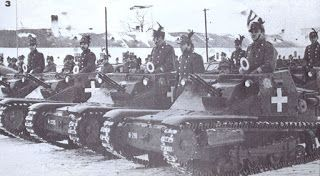 Galánta, csendőrök Galánta, Gendarmerie battalion