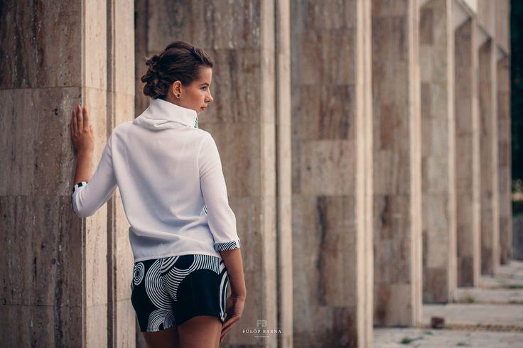http://fashion-blog.stylemile.ro/