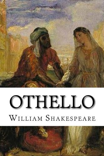the treatment of women in othello by william shakespeare Thus his female characters can be divided into inlaws and outlaws, two  too,  about the role of sex in othello, the only play of shakespeare's in.