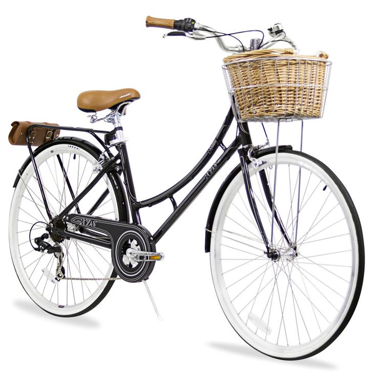63 best Bicycly i like images on Pinterest | Bicycle, Bicycles and ...