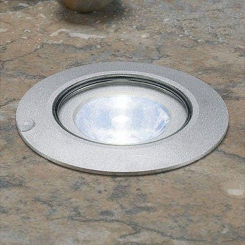 Ledra 12C Recessed Light