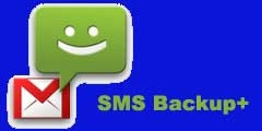 Backup Android SMS to Gmail    In Android generation, All are using Android Devices and it has lot of important information on that devices like Contacts, personnel Files, Pics, SMSs, Videos and Audio. Is All these information safe? do you have backed up your information? some we can backup in PCs. Personally, I always prefer my backup to the cloud, as they are more reliable than Device or PC's local backup