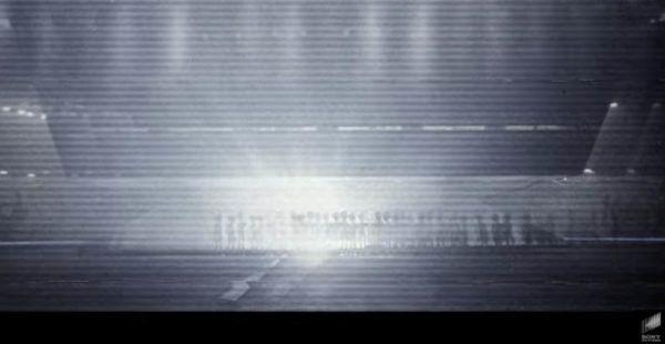 (adsbygoogle = window.adsbygoogle || []).push();   «Cada día Control de Tráfico Aéreo rastrea miles de aviones. Pero cada tanto ven algo que no puede ser explicado…», se lee en el inicio del video. Esta semana, Sony Pictures lanzó un enigmático video que rápidamente despertó...
