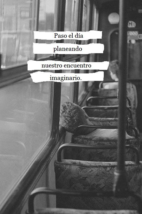 """blanco y negro tumblr amor    Mi Soledad y yo"""" Alejandro Sanz"""