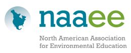 Please use this site to help find job boards and opportunities.  Follow the following link to find the board directly.  Environmental education jobs in K-12, higher education and non-profits http://eelink.net/pages/EE+Jobs+Database