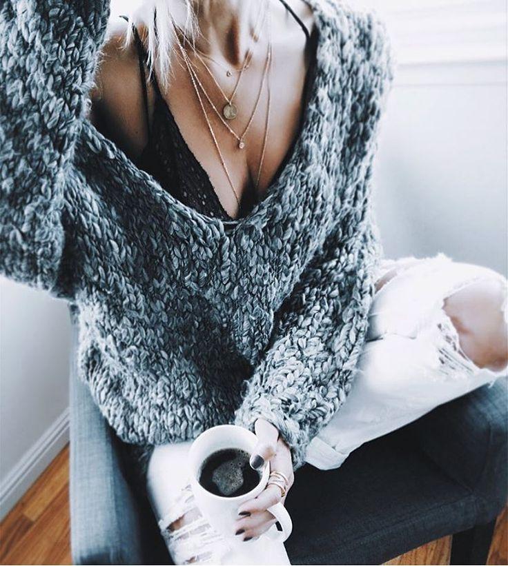 this  #morning ... .... .... I am 50% coffee  25% sassy girl emoji  25% Taylor Swift Lyrics   #friday    #ootd
