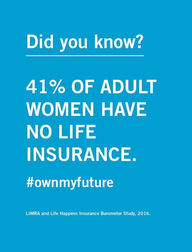 Life Insurance Isn T Just About Covering The Loss Of Your Salary It S About Making Sure Your F Life Insurance Facts Life Insurance Quotes Life Insurance Agent
