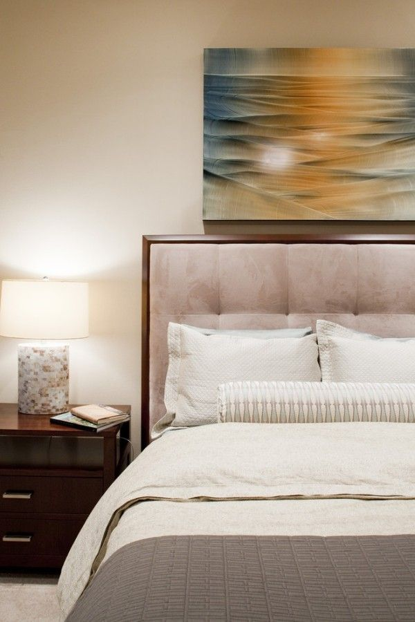Die besten 25+ Neutrale farbe Ideen auf Pinterest Pale oak - farben im interieur stilvolle ambiente