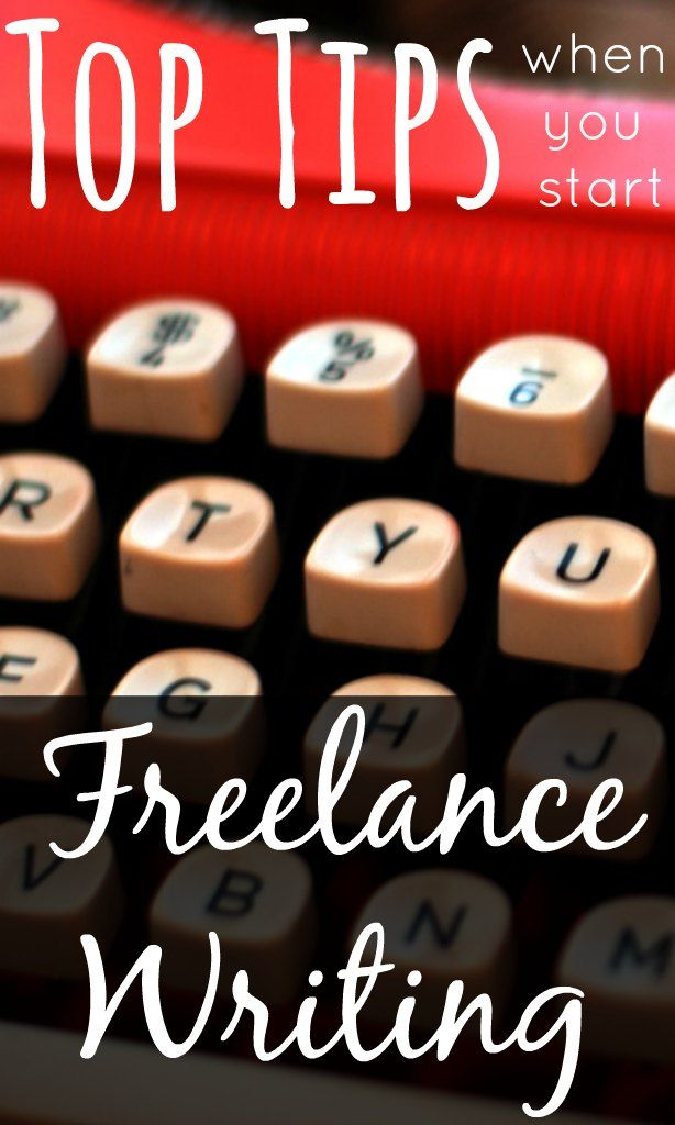 149 best Freelance Writing images on Pinterest Writing jobs - how to start a resume writing business