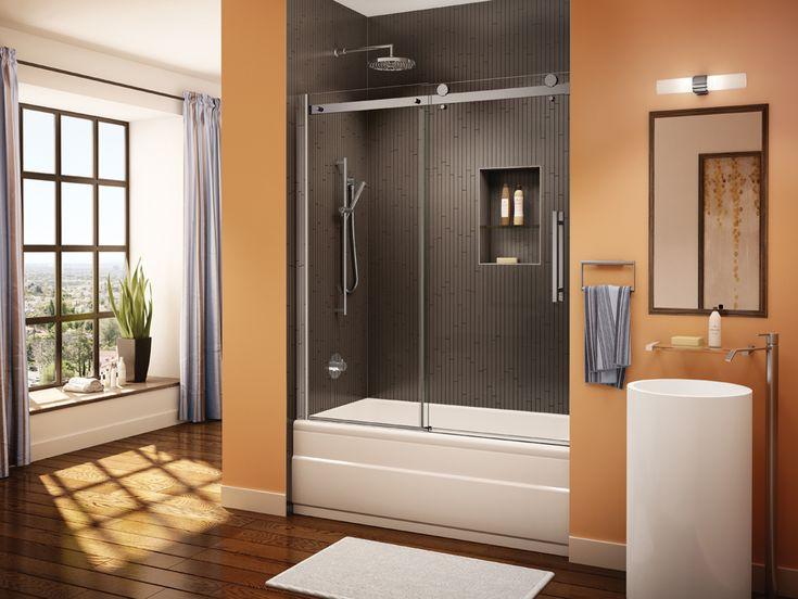 Glas Badewanne Türen WC Tür Preis WC Tür Für Verkauf Innen