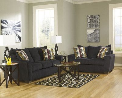 17 Best Images About Jarons Living Room Sets On Pinterest Denim Sofa New Jersey And Living