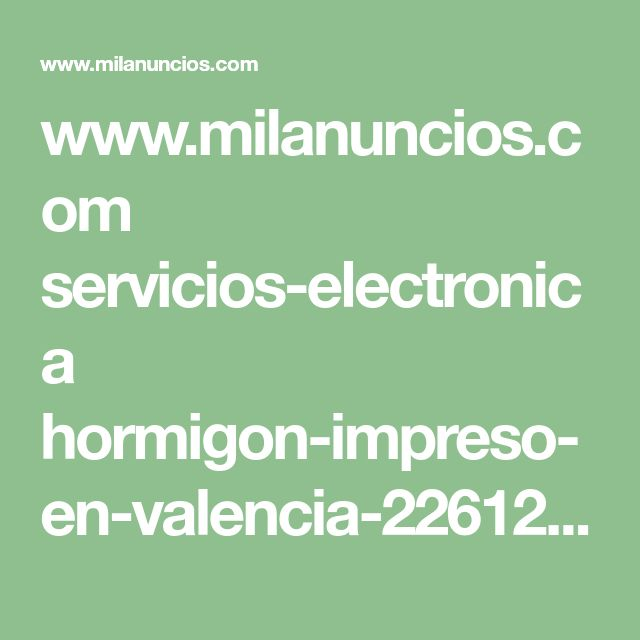 M s de 25 ideas incre bles sobre casas prefabricadas hormigon en pinterest container - Milanuncios com casas ...