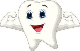 Smiles for kids provide best children's dentist in Grand Junction. We offers good and healthy smile for kids. If you want a healthy and beautiful teeth of your child, so you can contact with us.