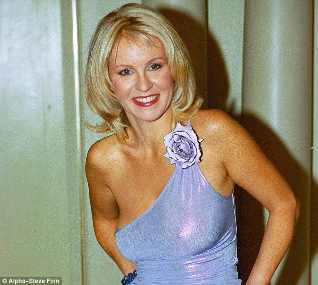 Esther Mcvey In Leather Google Search Esther Mcvey