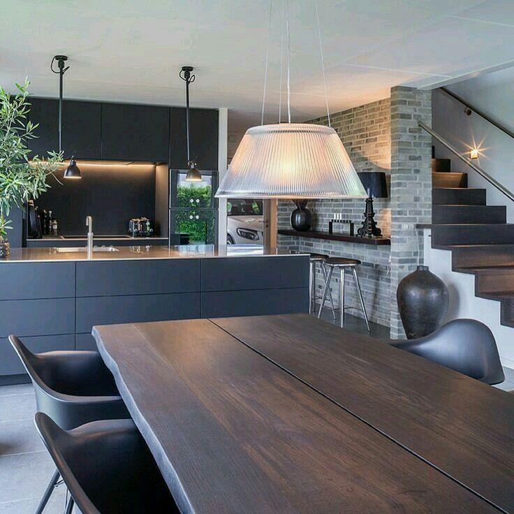 épinglé Par Angela Bognar Sur Furniture Ideas And Design En