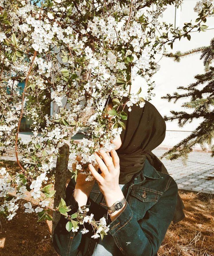 صور انستغرام صور فايسبوك بنات محجبات صور بروفيل روعةة صور بروفايل Hijab Hipster Hijabi Girl Girly Photography