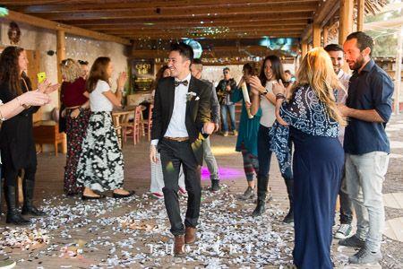 Wedding planner: @gayweddingseven  Photo: @studiophosart  Venue: @yalosbeach  #justmarried #perfectday # #mrandmr #gaycouple #gaycouples #samelove #weddingphoto #weddingphotoshoot #weddingphotographers #instagay #instagays #gaywedding #gayweddings #lgbt #lgbta #lgbtq #weddingparty #weddingtime #weddingphotos #weddingphotoinspiration #mcm #weddingstyle #happycouple #wedding #celebratelove #new #gaybie #gayweddinginsantorini #bemyonetimelove #santorinigreece