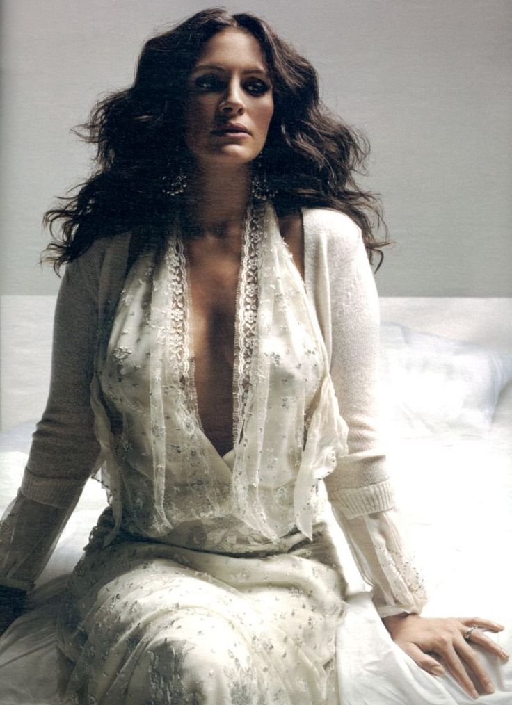 260 Best Images About Julia Roberts On Pinterest  Runaway -9562