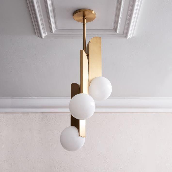 Best 25+ Chandelier sale ideas on Pinterest | Make a chandelier ...