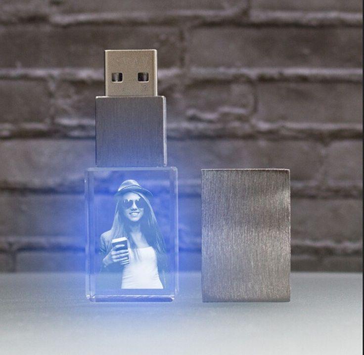 Лучшие подарки для вашего друга! Новое Прибытие 3D Характер Индивидуальный Дизайн USB 2.0 флэш Памяти палки ручка привода (бесплатно логотип плату) купить на AliExpress