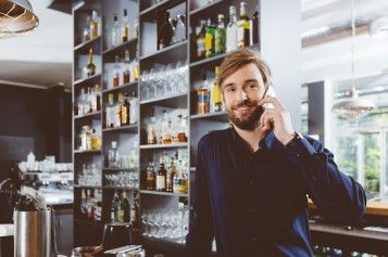Quit wine-ing about your job. Minibar Delivery is hiring work-from-home associates and pay starts at $15/hour. Here's what you need to know...