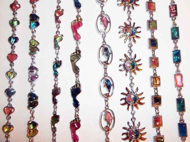 90s jewelry - Google-haku