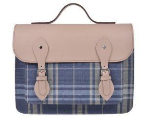 Winter handbags for office lovely handmade lovelyhandmade-bags