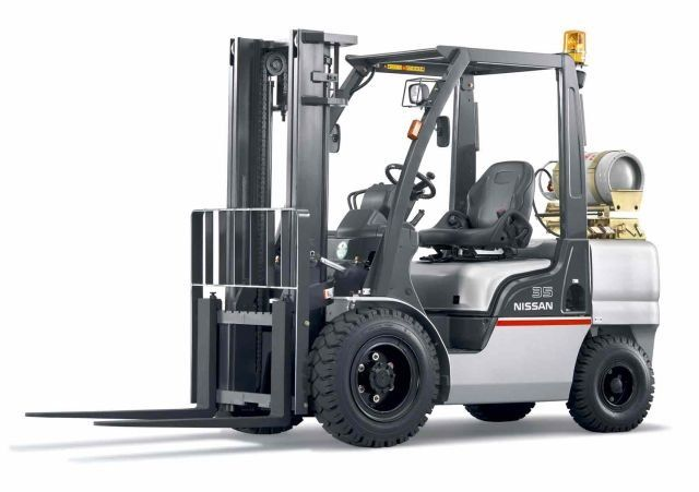 I'm employed at Forklift Systems Inc. Nissan Forklift, Barrett Electric, and Atlet lifts offers the market over a century's worth of combined experience, and product value that has long been considered among the best in the industry.  Forklift Systems is a authorized distributor for Nissan, Barrett, and Atlet forklifts.