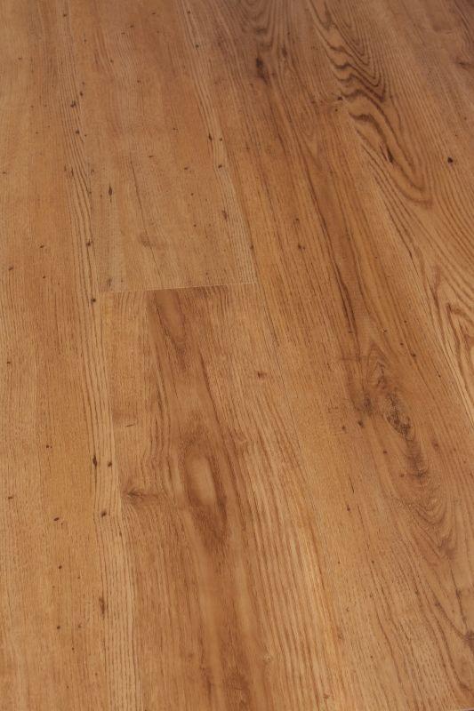 Luxury Cottage Oak Vinyl Flooring | Floormaker