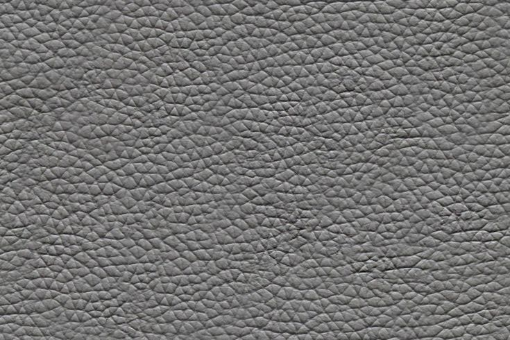 Leather Material Texture Seamless Leather Texture