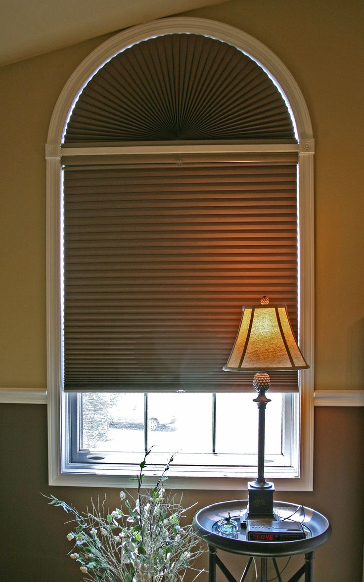 Window treatments for sliding glass doors 187 fabric vertical blinds - Best Insulators For Windows