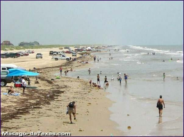 Matagorda Bay Tx Wish I Could Be There This Summer If Arate Pinterest Texas Travel Beach And Destinations